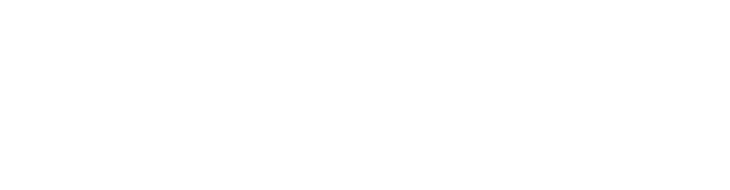 andisk教学盘